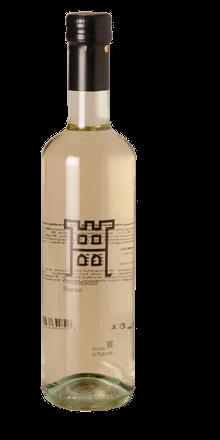 Condimento Balsamico Bianco