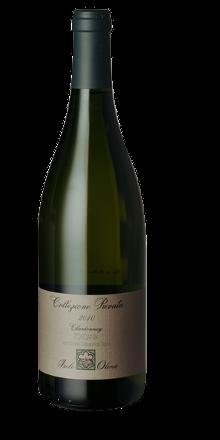 Chardonnay IGT Collezione Privata 2016