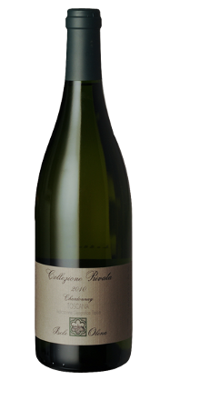 Chardonnay IGT Collezione Privata 2019