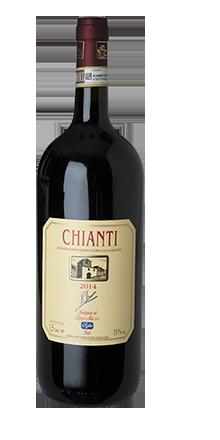 Chianti DOCG 2016