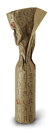 Chianti DOCG Riserva 2015 Florenz-Edition
