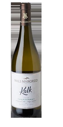 Südtiroler Chardonnay DOC Kalk 2019