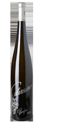 Soave Classico DOC Calvarino 2015
