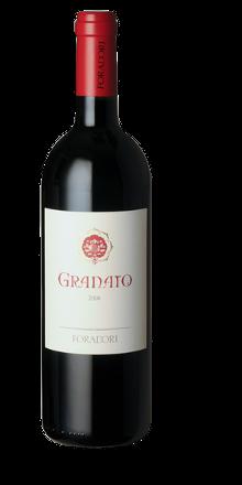 Granato IGT 2013