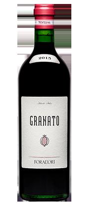 Granato IGT 2018