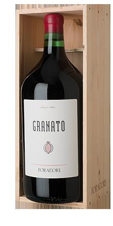 Granato IGT 2017