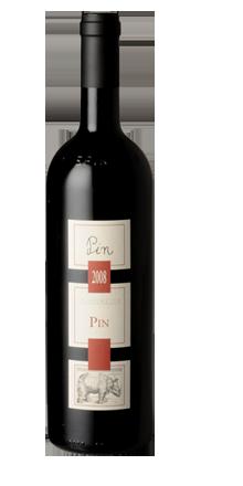 Monferrato Rosso DOC Pin 2015
