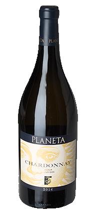 Sicilia Menfi Chardonnay DOC 2017