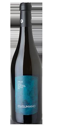 Sicilia Chardonnay DOC Jalé 2018