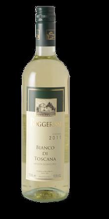 Bianco di Toscana IGT 2017