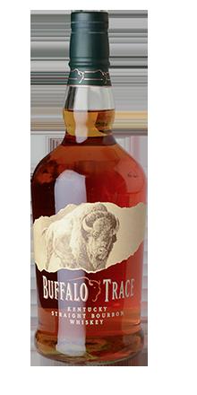 Buffalo Trace Kentucky-Straight-Bourbon