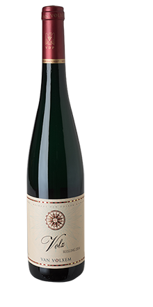 Riesling Volz 2014
