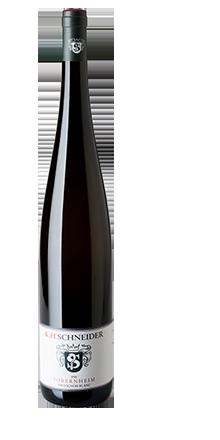 Sobernheim Sauvignon Blanc 2018