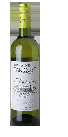 Côtes de Gascogne IGP Classic 2020
