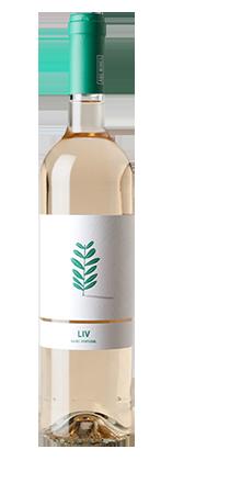 LIV Vinho Verde DOC 2020