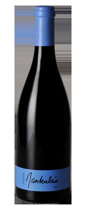 Pinot Noir 2015