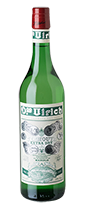 Vermouth Bianco Extra Dry Dr. Ulrich