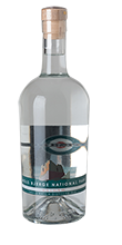 Mols Bjerge National Park Gin