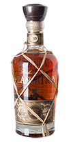 Plantation Barbados Rhum Extra Old