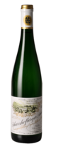 Scharzhofberger Riesling Auslese 2011