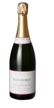 Egly-Ouriet Tradition Grand Cru Brut