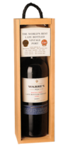 Warre´s Late Bottled Vintage 2004