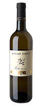 Teodor Bianco Cru Selection 2016