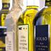 Aromatisierte Öle & Kernöle