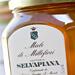 Marmeladen, Konfitüren, Maronencreme & Honige