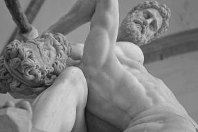 Osteria & Vino: Das Battle der Großen - Piemont gegen Toskana