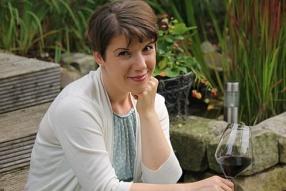 Jennys Weinreisen am Montag