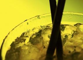Spirits - Gin